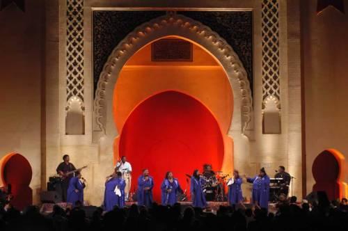 fes-festival-of-sacred-music