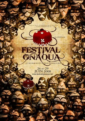 gnaoua-festival-200912