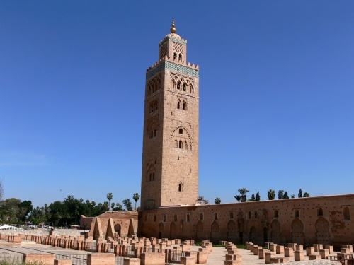 marrakech-mosque-koutoubia