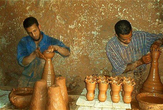 potterys-quarters