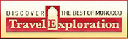travel-exploration-signature-logo-link13