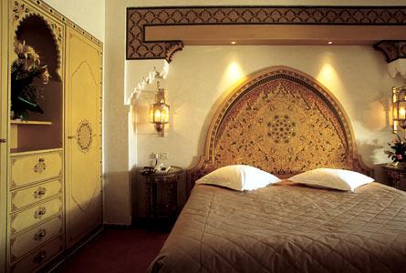 hotel-palais-jamai-4