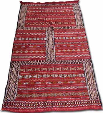 traditional-berber-carpet