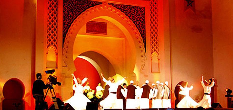 rencontre muslim maroc