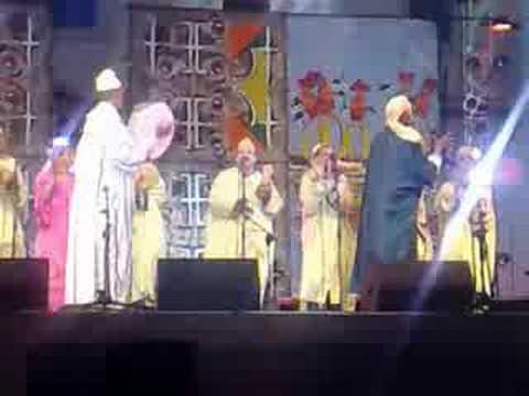 music dakka marrakchia