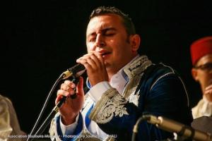 Benjamin Bouzaglo